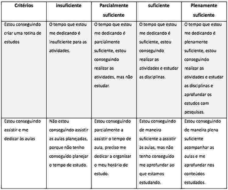 Debora tabela - Reprodução  - Reprodução