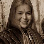 Viih Tube seria Mindinho - Carla Borges Pi/HBO/Globo/Reprodução