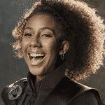 Camilla de Lucas seria Missandei - Carla Borges Pi/HBO/Globo/Reprodução