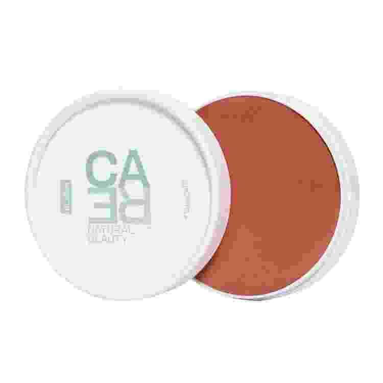 Blush Multifuncional, cor Terracota, Care Natural Beauty. R$98 - Divulgação - Divulgação