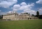 Por R$ 90 mil, turistas dormirão em antiga mansão da princesa Diana - Andrew Walker/Creative Commons