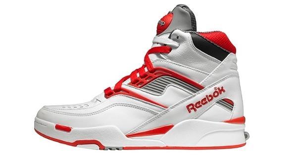 a2f99ab6863a2 Tênis nunca sai de moda  relembre 10 modelos icônicos do calçado ...