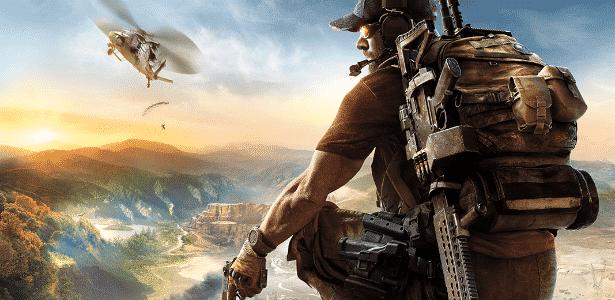 Retrato da Bolívia como um país dominado por traficantes irritou o governo local; para Ubisoft, jogo é apenas uma obra fictícia - Divulgação