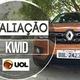 Renault Kwid está