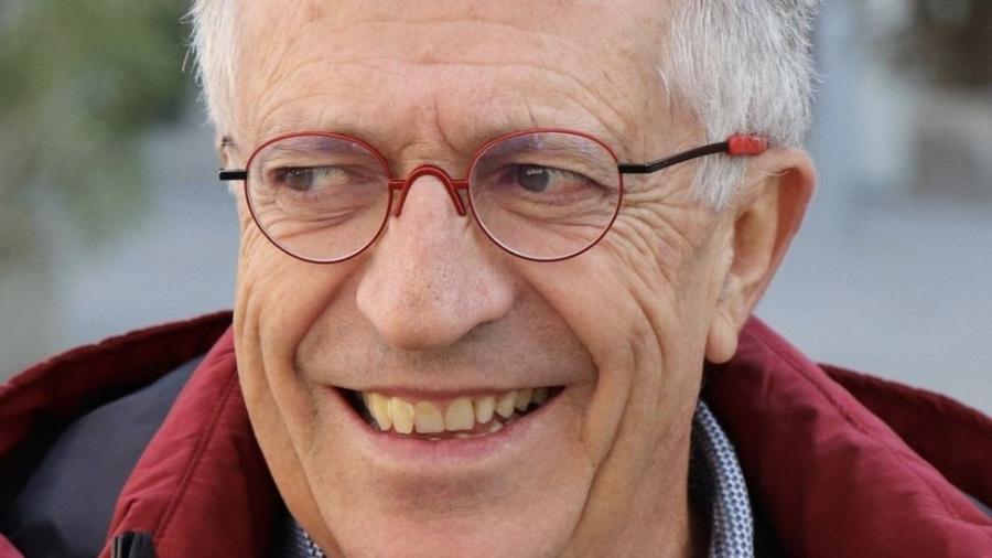 Manuel Lucas Matheu - BBC