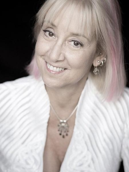 BarbaraCarrellas.com