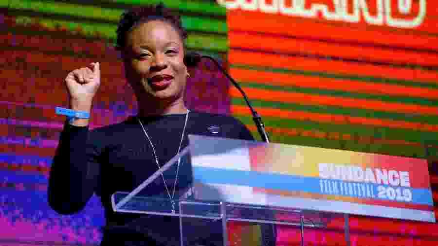 Chinonye Chukwu - Getty Images