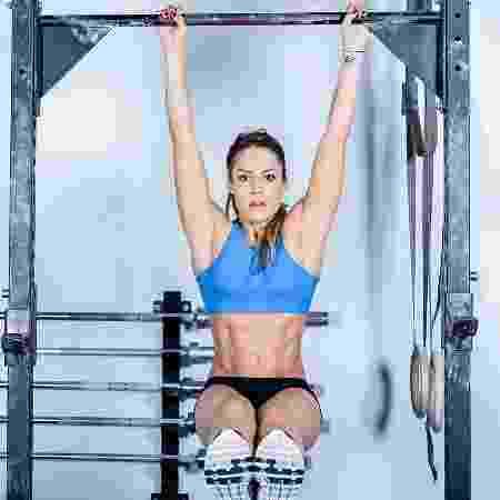 Ação de variar os exercícios estimula diversas partes do corpo e resulta em maior disposição para o exercício - iStock