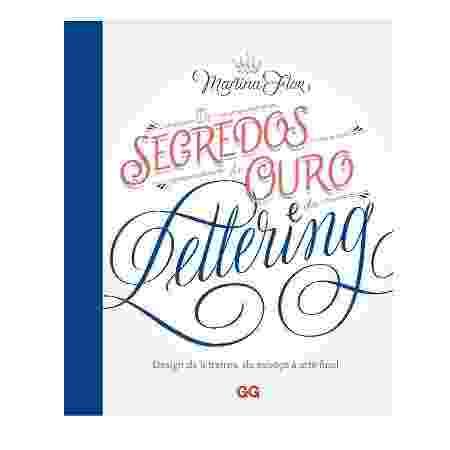 os-segredos-de-ouro-do-lettering-design-de-letreiro-do-esboco-a-arte-final - amazon - amazon