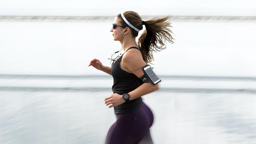 De volta aos exercícios ou começando? Veja acessórios para turbinar o seu treino - Unsplash