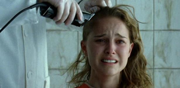 Igual a um filme de terror, uma inocente ida ao cabeleireiro pode virar experiência traumática; veja histórias - Divulgação