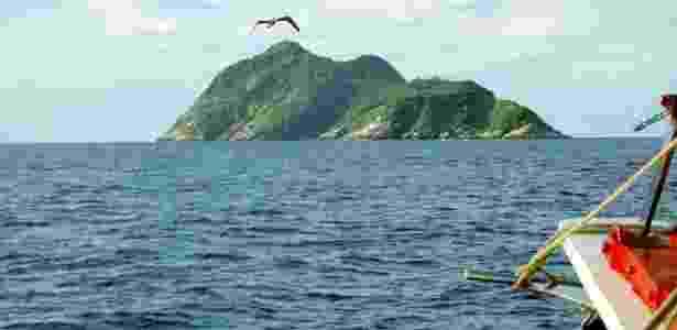Divulgação/Pesca com Bill