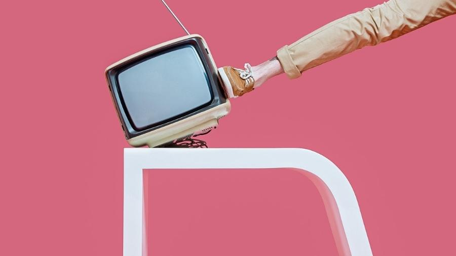 Fuga de assinantes da TV paga não para de crescer no Brasil; setor terá de se reinventar - iStock