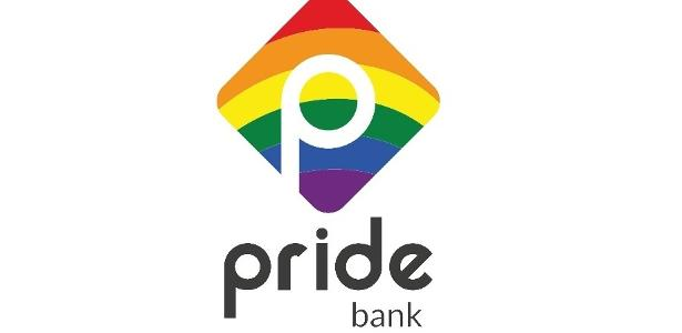 Pride Bank | Primeiro banco digital LGBTI+ do mundo é lançado no Brasil