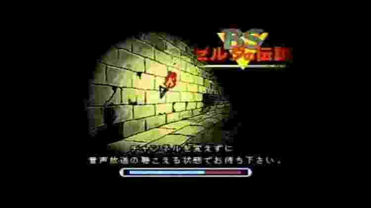 Zelda/Gamepedia