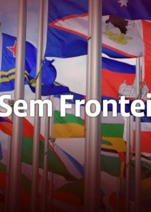 """""""Sem Fornteiras"""" é um dos melhores programas do canal Globonews - Reprodução"""