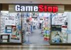 GameStop: por que a maior rede de lojas de game do mundo está em declínio? - Reprodução