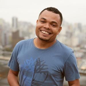 Enderson Araújo