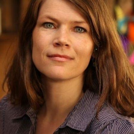 Katrin Elsemann - Linkedin/Reprodução