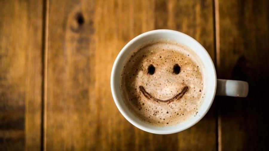 Autor de estudo sobre felicidade defende que Estado preocupe-se mais com bem-estar da população do que com sua riqueza - Thinkstock