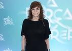 Globo vai com força máxima a evento sobre criatividade e inovação no Rio