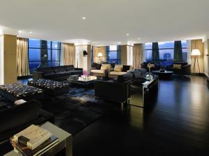 83a04e086 O que há dentro de 10 suítes presidenciais incríveis de hotéis brasileiros