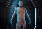 Bug que aumentava pênis do personagem em jogo online é corrigido