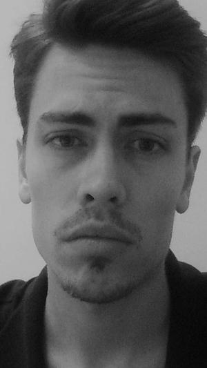 Vinicius Franco Carard