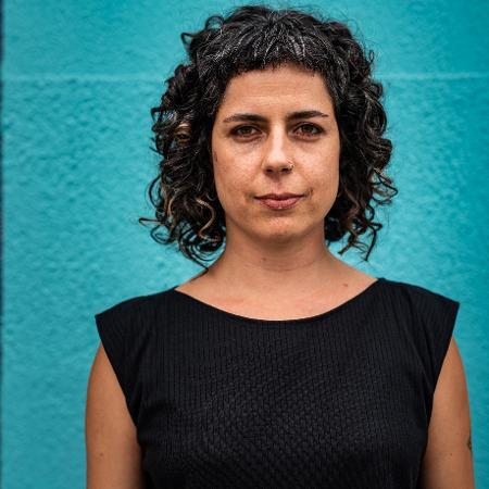Coraci Ruiz - Ana Cintra