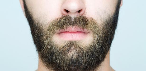 Ainda que caro, o tratamento pode ajudar a melhorar a autoestima masculina - Getty Images