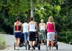 Depois de ter filho, você se tornou monotemática? - Getty Images
