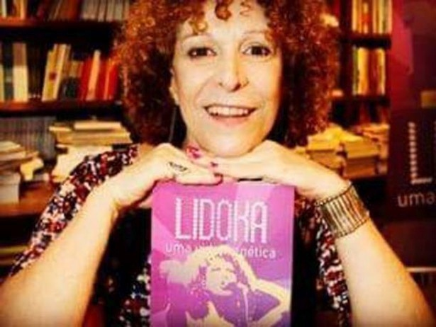 Ex-frenética Lidoka Matuscelli morre no Rio aos 66 anos