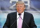 A negação da política: os políticos nunca foram tão impopulares? - Getty Images