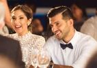 Noiva diz o que é mais importante ao escolher o fotógrafo do casamento - Estúdio Lumi/Divulgação