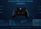 Steam agora tem suporte a controles de Xbox para todos os seus jogos - Reprodução