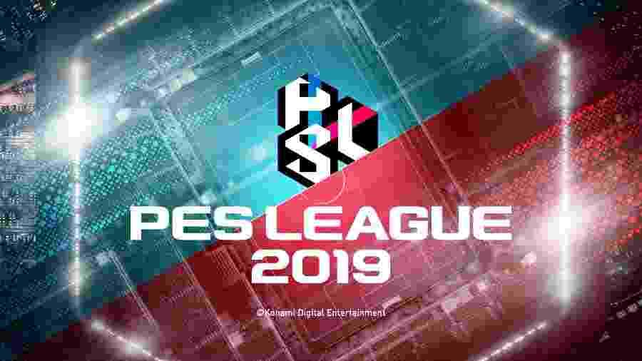 """Mundial de """"PES"""" tem disputas individuais e em modo cooperativo de três jogadores - Divulgação"""