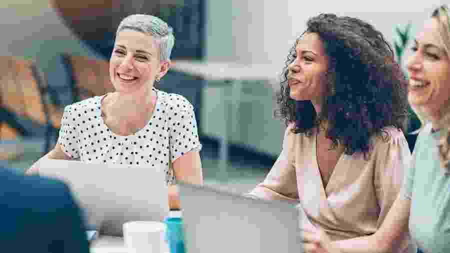 Cumplicidade, legado e vulnerabilidade são características femininas que devem ser valorizadas  - iStock