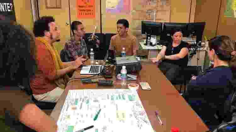 Fórum de Investigações Poéticas (grupo de trabalho) - Fórum de Investigações Poéticas - Fórum de Investigações Poéticas