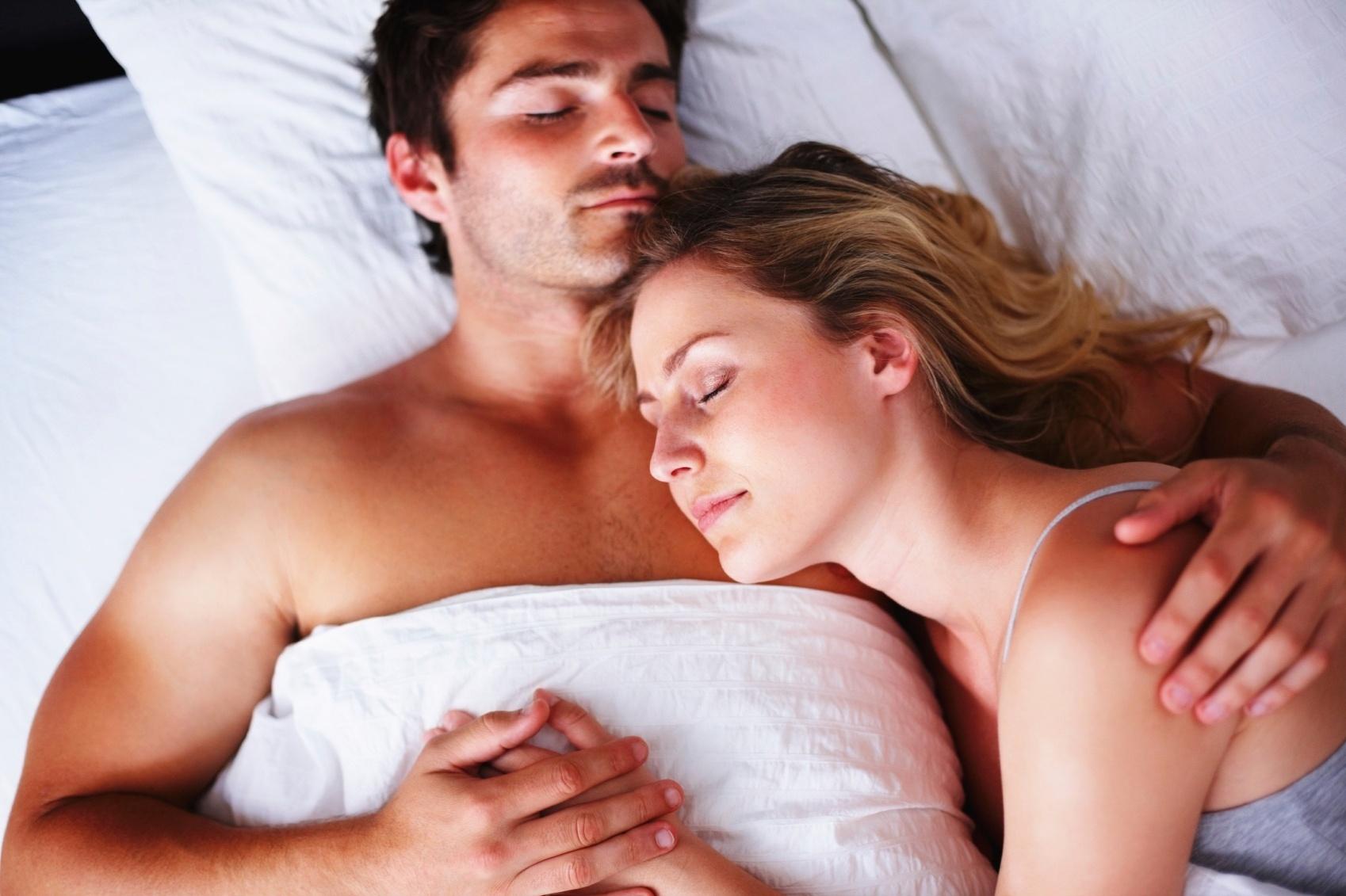 8dd0acef2c1da7 Dormir pelado aumenta fertilidade masculina, diz estudo - 20/10/2015 ...
