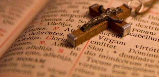 Até hoje a Igreja Católica considera a homossexualidade um pecado mortal - Getty Images