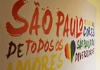 Eduardo Micheletto/Folhapress