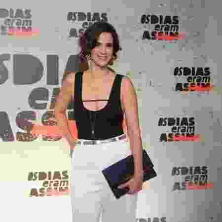 Mariana Lima - AgNews