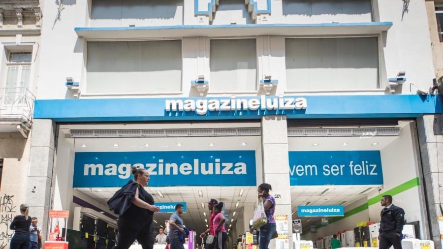 """Magazine Luiza anuncia aquisição do """"Jovem Nerd"""", a maior plataforma multimídia voltada para o público nerd e geek do País - Divulgação"""