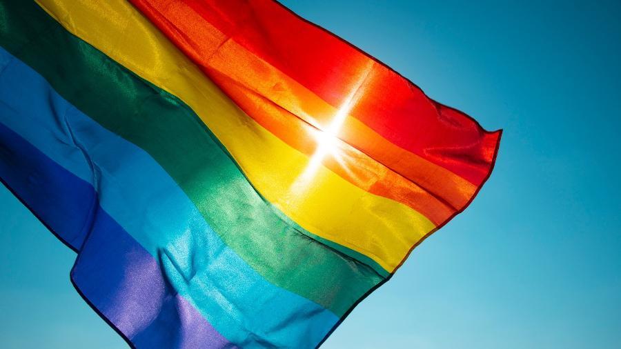 Na Turquia os discursos homofóbicos aumentam, séries com personagens gays são censuradas, marcas pró-LGBT são boicotadas - iStock