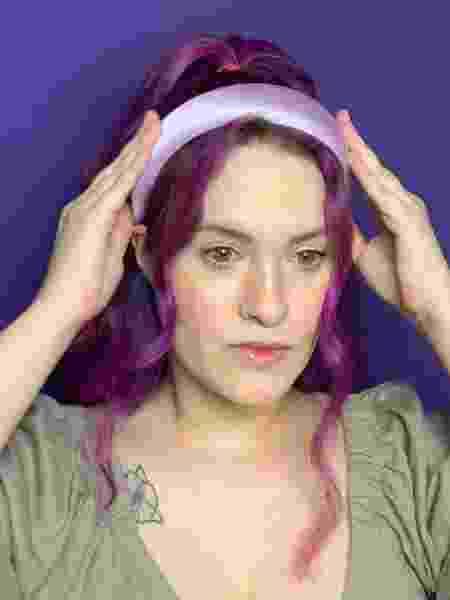 tiara - foto 12 - Natália Eiras - Natália Eiras