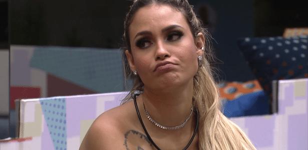 Reality show | Antunes: Dizer que gosta do Bolsonaro no BBB 21 vale o R$ 1,5 milhão, Sarah?