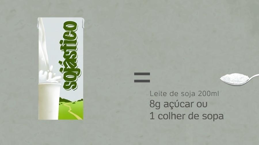 leite de soja.v2