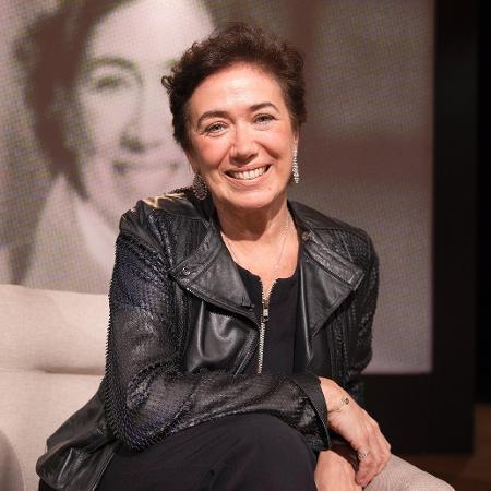 Lilia Cabral - Divulgação