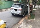 Funcionários da Band sofrem com excesso de multas e carros guinchados