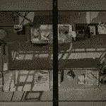 """Cena de """"Torre das Donzelas"""" - Reprodução"""